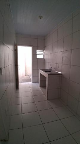Casa com 1 dormitório para alugar - Engenhoca - Niterói/RJ - Foto 2