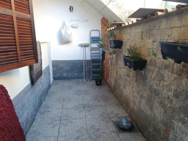 Apartamento à venda com 2 dormitórios em Jardim belvedere, Volta redonda cod:AP00067 - Foto 2