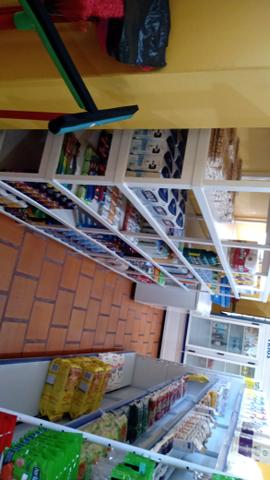 Mercado! - Foto 3
