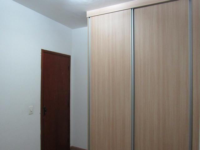 Cobertura à venda com 3 dormitórios em Caiçara, Belo horizonte cod:5796 - Foto 7