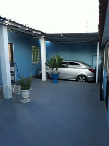 Casa de frente para principal, Excelente para clínicas, consultório, escritório e etc! - Foto 8