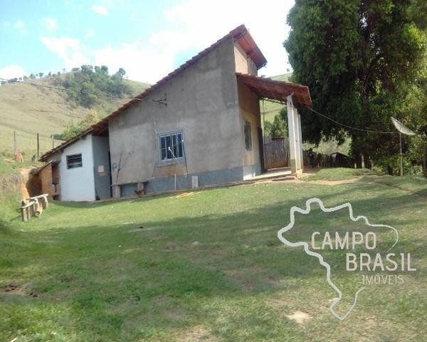 Fazenda de 98 alqueires no Sul de Minas! - Foto 18