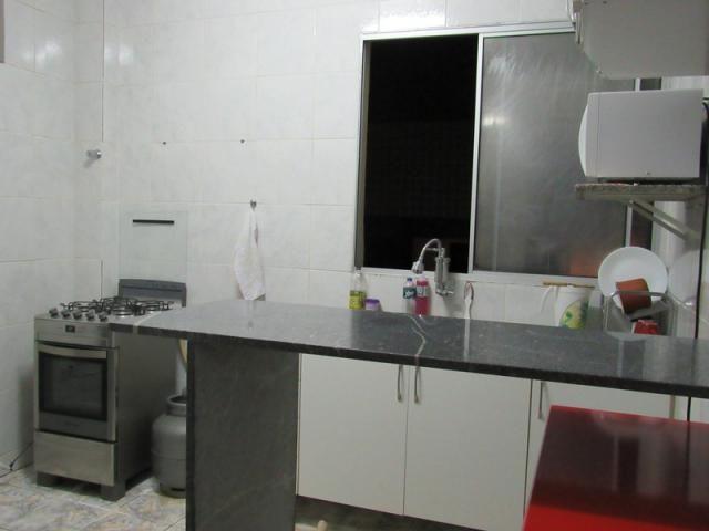 Cobertura à venda com 3 dormitórios em Caiçara, Belo horizonte cod:5796 - Foto 12