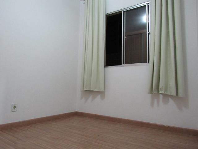 Cobertura à venda com 3 dormitórios em Caiçara, Belo horizonte cod:5796 - Foto 5