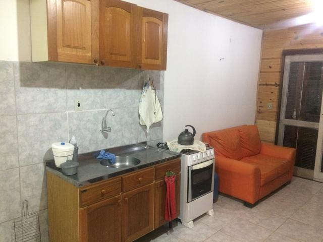 Aluguel de casa no Cassino - Foto 3