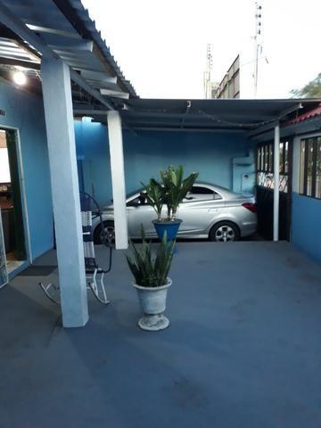 Casa de frente para principal, Excelente para clínicas, consultório, escritório e etc! - Foto 9