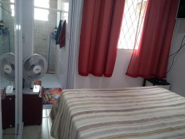 Apartamento para Locação em Rio de Janeiro, Campo Grande, 2 dormitórios, 1 suíte, 1 banhei - Foto 19