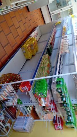 Mercado! - Foto 5
