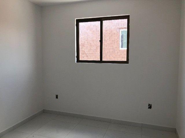 Ótima Oferta no Bancário -Apartamento com 3 Quartos - Excelente Acabamento - Foto 11