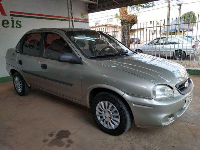 GM Corsa - Foto 3