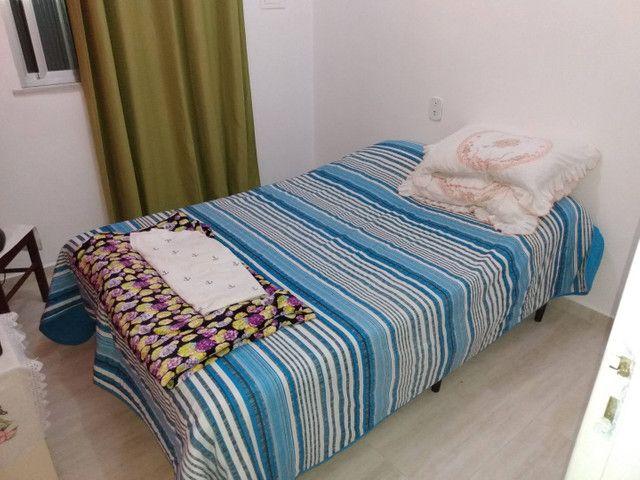 Apartamento pra alugar para final de semana e feriados. - Foto 3