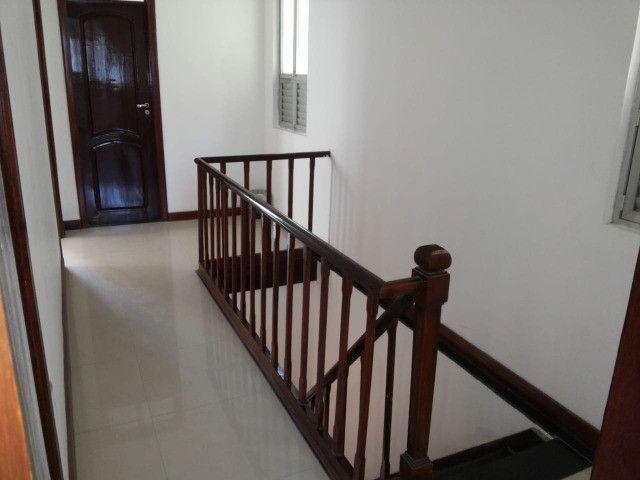 Alugo Casa em São Brás - Foto 17