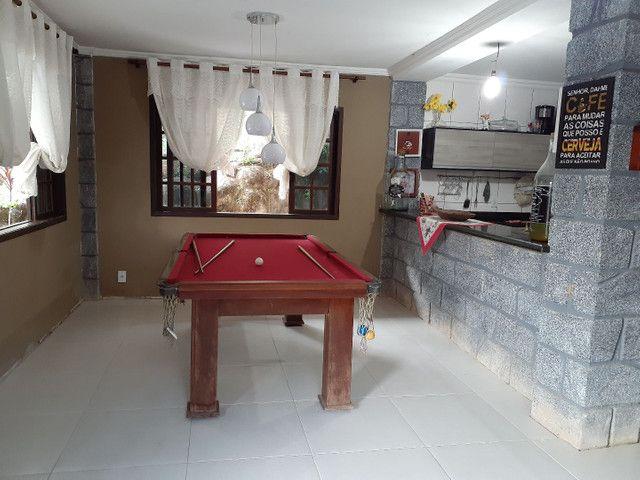 Casa para temporada em Cachoeiras de Macacu - Foto 3