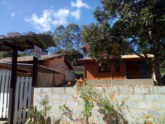 Casa em Sao Pedro da Serra - Nova Friburgo RJ - Foto 9