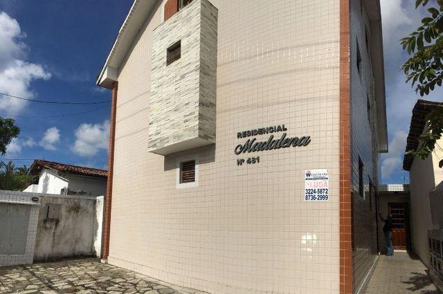 Aluguel no Castelo Branco - Foto 2