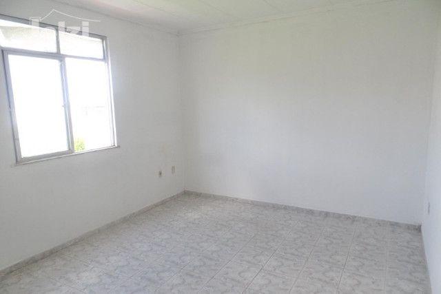 Centro: 1º andar, amplo - Foto 8