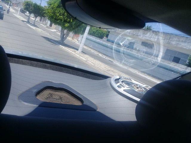 Corsa Classic - Foto 10