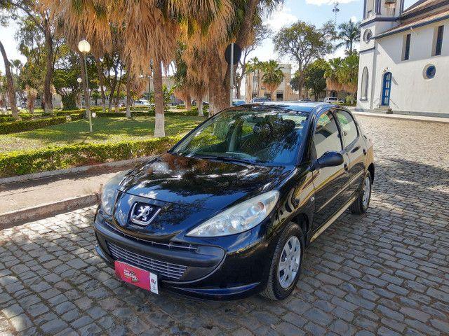 Peugeot  207 hacht XR 1.4