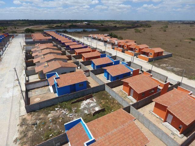 Casas em Monte Alegre - Foto 3