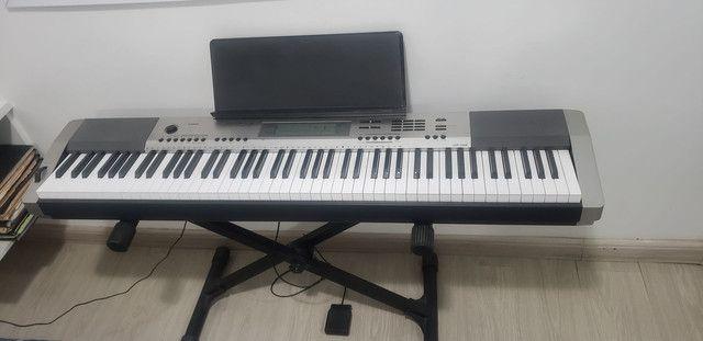 Piano Cassio  - Foto 2
