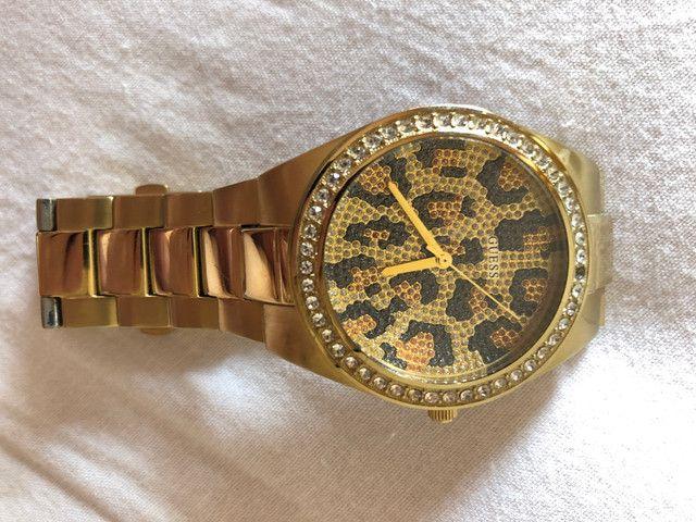 Relógio Guess Feminino Original - Foto 3
