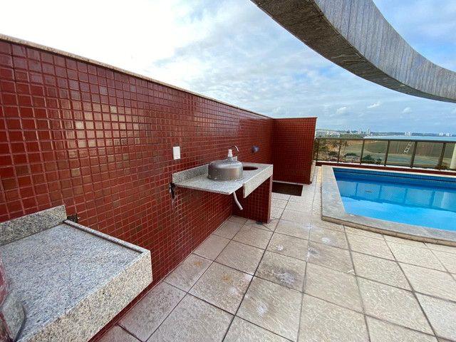 Cobertura Duplex - Jatiúca - Foto 5