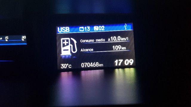 Vende-se Civic LXR 15/16 - Foto 7