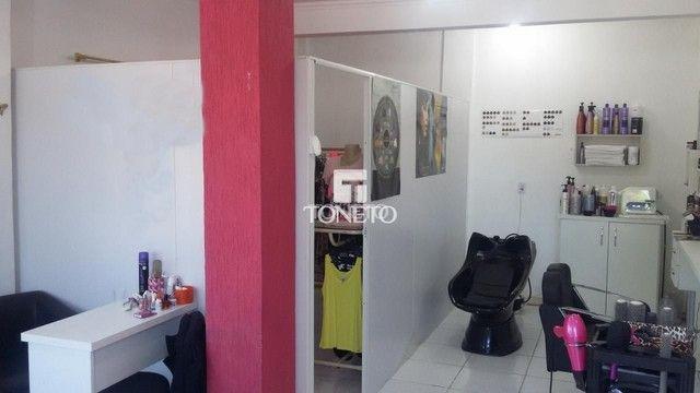 Casa 4 dormitórios à venda São João Santa Maria/RS - Foto 19