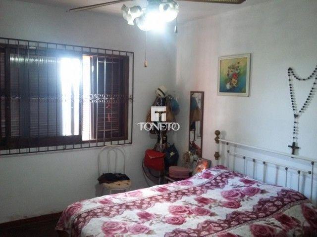 Casa 6 dormitórios à venda Dom Antônio Reis Santa Maria/RS - Foto 5
