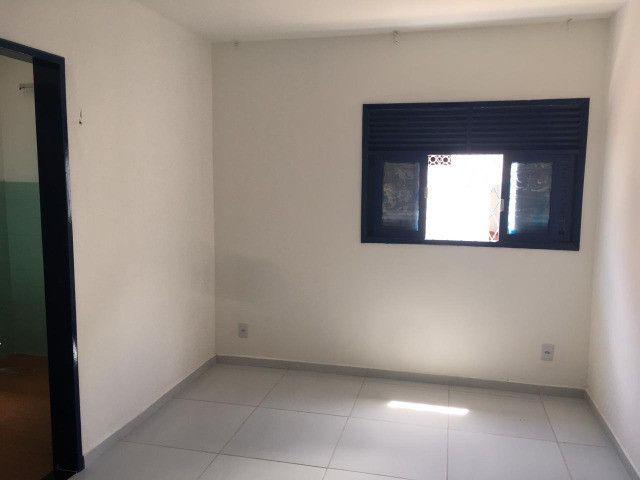 Casa em Lagoa Nova com 4/4 sd 2 suítes Próximo ao Hospital do Coração - Foto 10