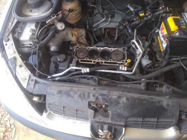 Mecânica em geral nacional e importados - Foto 3