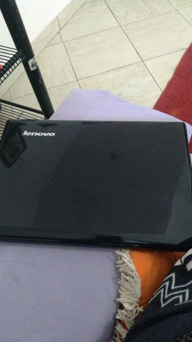 Lenovo g485 - Foto 2