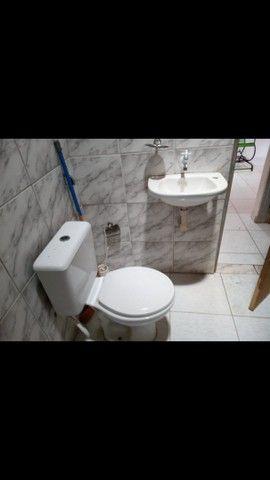 Vendo residência  - Foto 6