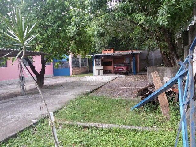 Casa 3 dormitórios à venda Duque de Caxias Santa Maria/RS - Foto 7
