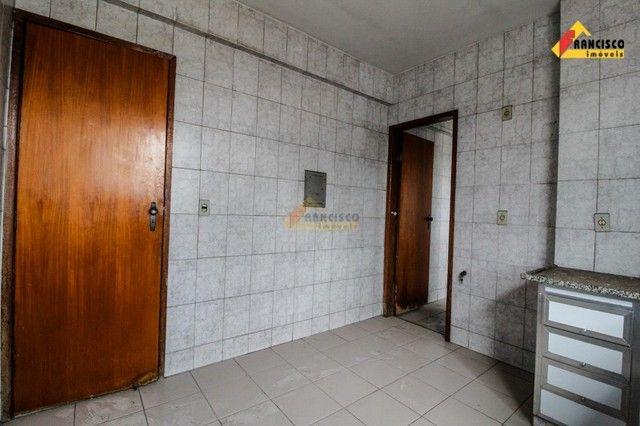 Apartamento para aluguel, 3 quartos, 1 suíte, Centro - Divinópolis/MG - Foto 19