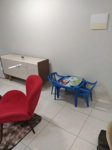 Sublocação de consultório em Goiania-Go - Foto 8