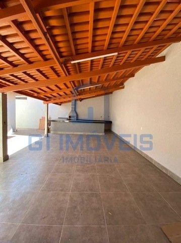 Casa/Térrea para venda com 3 quartos, 215m² em Jardim Europa  - Foto 3