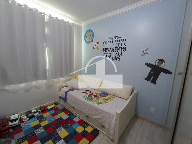 Apartamento à venda, 2 quartos, 1 suíte, 1 vaga, São Francisco - Sete Lagoas/MG - Foto 4