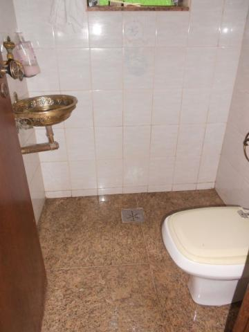 Casa à venda, 5 quartos, 2 suítes, 1 vaga, Santa Tereza - Belo Horizonte/MG - Foto 19