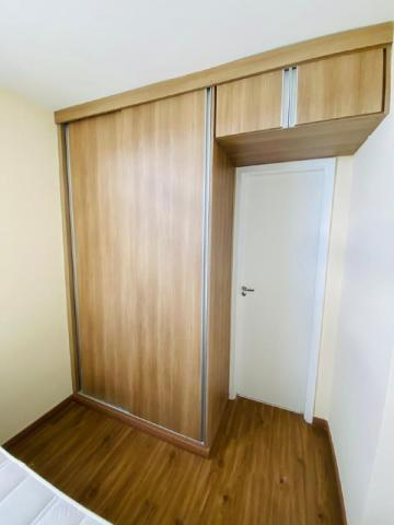 Apartamento à venda, 2 quartos, 1 suíte, 1 vaga,54 m² Candelária - Belo Horizonte/MG códig - Foto 8