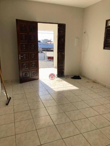 Casa Castelo Branco R$ 1.300,00 - Foto 8