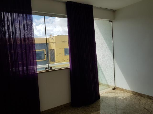 Kitnet à venda, 1 quarto, 1 suíte, 1 vaga, Vale das Palmeiras - Sete Lagoas/MG - Foto 8
