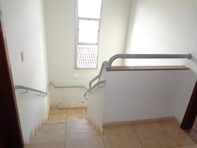 Apartamento para aluguel, 3 quartos, 1 suíte, 1 vaga, Jardim Cambuí - Sete Lagoas/MG - Foto 15