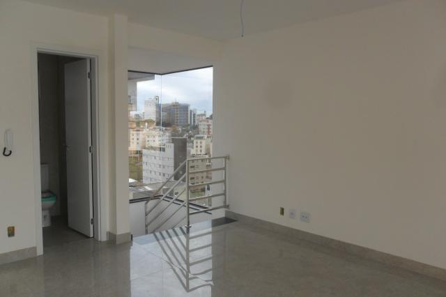 Cobertura à venda, 4 quartos, 1 suíte, 3 vagas, Cidade Nova - Belo Horizonte/MG - Foto 20