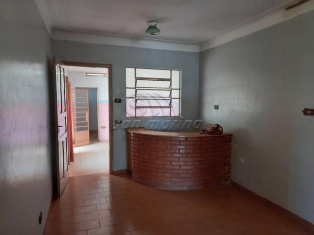 Casa à venda com 4 dormitórios em Sorocabano, Jaboticabal cod:V5344 - Foto 5