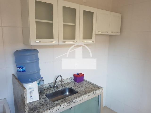 Apartamento à venda, 2 quartos, 1 vaga, Eldorado - Sete Lagoas/MG - Foto 15