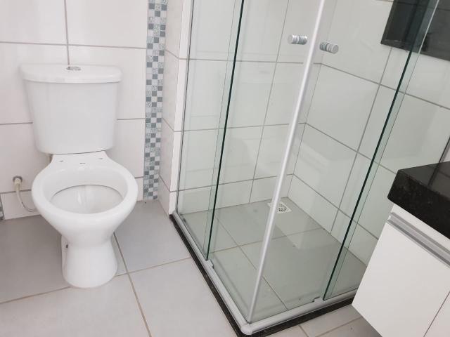 Apartamento à venda, 2 quartos, 2 vagas, Vapabuçu - Sete Lagoas/MG - Foto 10