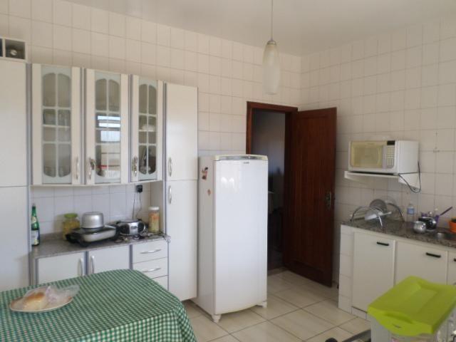 Apartamento à venda, Nossa Senhora do Carmo - Sete Lagoas/MG - Foto 3