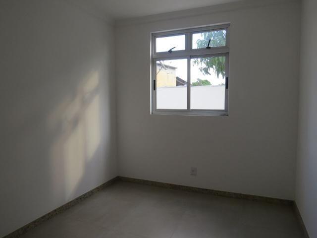 Área privativa, 03 quartos, 02 vaga,156,00 m², Bairro Rio Branco- Código 2362 - Foto 7
