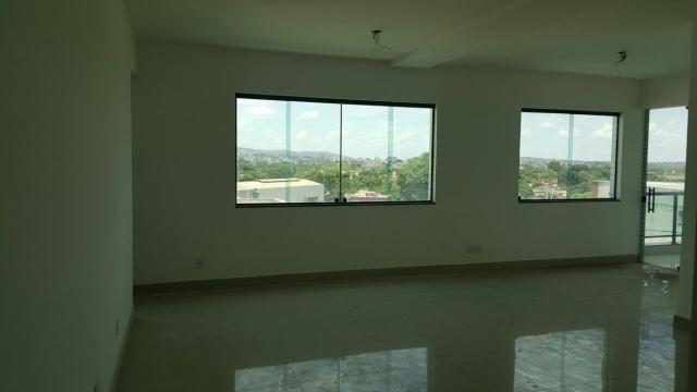 Apartamento à venda, Iporanga - Sete Lagoas/MG - Foto 4